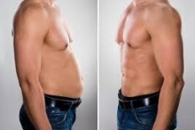إلى أين تذهب الدهون حين نفقد الوزن؟ وهل تغادر أجسامنا ...