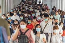 كورونا يثير حيرة العلماء.. 40% من المصابين لا تظهر عليهم ...