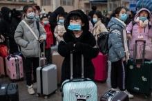 أول دولة في العالم تغلق حدودها بسبب فيروس كورونا الصيني ...