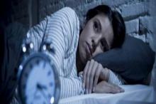 أمور بسيطة تخلصك من التوتر خلال 5 دقائق