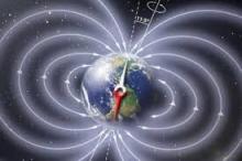 المجال المغناطيسي للأرض يتغير أسرع 10 مرات مما كنا نعتقد