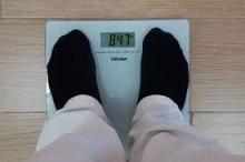 الوزن ليس مقياسا دقيقا للصحة.. يمكنك أن تكون ممتلئا ولائقا ...