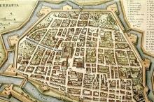 مدينة إيطالية نجت من وباء قاتل.. تعرف عليها
