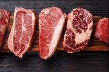 أغلى قطعة لحم في العالم من أبقار عذراء مدللة.. كم ...