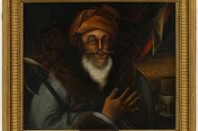 أحمد باشا الجزار.. العثماني العجوز الذي هزم نابليون بونابرت في ...