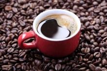 بعد كم دقيقة من شرب القهوة يبدأ تأثيرها وما المقدار ...
