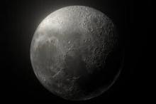 """ما هي ظاهرة """"تذبذب القمر"""" التي حذّرت منها ناسا، وما ..."""