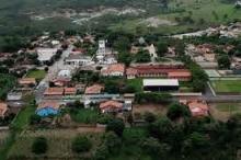 مدينة برازيلية بلا كورونا في بلد سجّل 6 ملايين إصابة.. ...