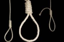 في أقل من 24 ساعة- انتحار 3 شبان في القطاع