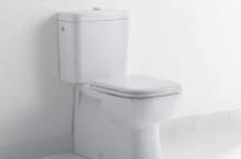 لماذا تكون مقاعد المراحيض تحديدا على شكل حرف U ...