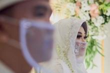 لماذا يمنع العرسان من استخدام الحمام في إندونيسيا لثلاثة أيام ...