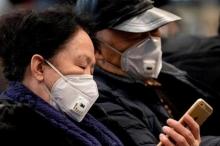 بكين تحذر من سرعة تفشي فيروس كورونا الفتاك والوفيات ترتفع ...