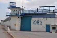 بعد اعتقال 4.. كم يكلف إسرائيل البحث عن الأسرى الفلسطينيين ...