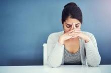 الخوف والتوتر يضعفان جهاز المناعة ويزيدان العرضة للإصابة بالفيروسات المُعدية ...