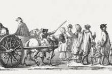 مأساة الهوغونوت في فرنسا.. عندما هرب البروتستانت من بلادهم بسبب ...