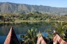 أدلة جديدة تدعم وجود جزيرة الذهب الأسطورية.. صيادون في سومطرة ...