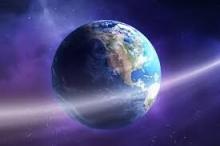ظاهرة مقلقة.. الأرض دارت بسرعة أكبر حول نفسها خلال عام ...
