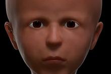 مات منذ آلاف السنين.. باحثون ينجحون في إعادة تركيب وجه ...