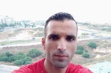 وفاة شاب من نابلس نتيجة صعقة كهربائية