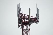 """ما الذي يعنيه دخول شبكات الجيل الخامس """"5G"""" إلى حياتنا؟"""