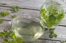 3 مشروبات صحية ابدأ يومك بها