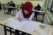 وزير التربية والتعليم يطمئن طلبة الثانوية العامة