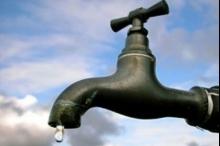 نصف سكان الأرض مهددون بالحرمان من مياه الشرب