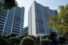 بيع شقة في هونغ كونغ بسعر قياسي بلغ 59 مليون ...