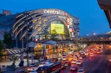 غالبيتها في أسيا وتركيا.. تعرَّف على أكبر مراكز التسوق في ...
