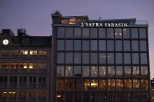 بنوك سويسرا تواجه انتهاكا غير مسبوق