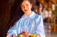 التوت الأسود.. فاكهة الأتراك السحرية لعلاج مشكلات الشتاء