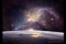 ما هو الكون تحديدا؟ وهل يوجد شيء خارج حدوده التي ...