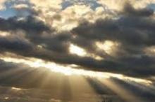 تفاصيل الحالة الجوية اليوم والأيام القادمة.. وبشائر الخير تلوح في ...