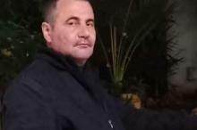 وفاة شاب من الخليل 44 بعد إصابته بفايروس كورونا
