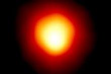 منكب الجوزاء.. النجم الأشهر الذي حير العالم طوال 2020 يكشف ...