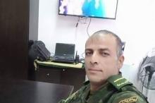 مقتل مواطن واصابة آخر بقرية بزاريا بنابلس
