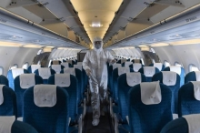 لماذا تسيِّر شركات الطيران رحلات فارغة تماماً؟ فتِّش عن قاعدة ...