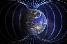 عندما نزعت الأرض رداءها المغناطيسي.. هذا ما حدث قبل 42 ...
