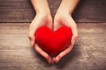 القلب.. كيف تحول من مضخة للدم إلى رمز للحب؟