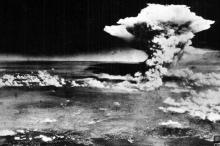 كيف أسهم المنجم المنسي بالكونغو في تصنيع القنبلة الذرية؟
