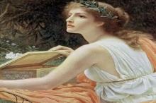 كانت أول امرأة على وجه الأرض.. أسطورة باندورا وصندوقها الذي ...