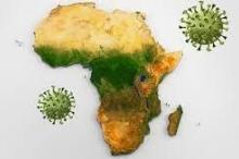 بعد الهند.. هل تشهد أفريقيا موجة قادمة فتاكة من فيروس ...