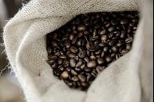 موجة صقيع في البرازيل تقفز بأسعار القهوة لأعلى مستوى في ...