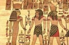أعراق مختلفة في مصر القديمة.. هل عرف الفراعنة القدماء العنصرية ...