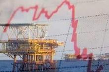 بدأت بالصين ووصلت أوروبا.. أزمة الغاز تضع العالم أمام كارثة ...
