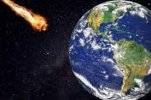 بعضها قد يمحو مدنا من الوجود.. 20 ألف كويكب تهدد ...