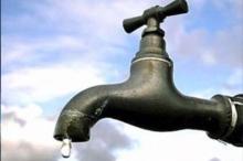 95% من إجمالي مياه الخزان الجوفي بقطاع غزة غير صالحة ...