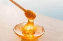 المانوكا الذهب السائل.. فوائد أغلى أنواع العسل في العالم