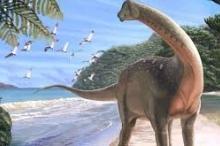 كلنا نعرف انقراضها.. لكن ماذا نعرف عن الانقراض الذي جلب ...