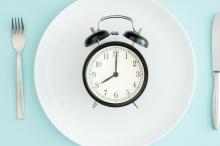لا طعام أو شراب لـ24 ساعة، ويتكرر مرة كل شهر.. ...
